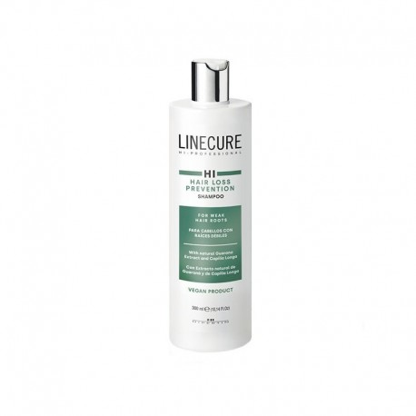 CHAMPU HAIR LOSS PREVENTION 300ML LINECURE
