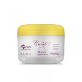 APHOGEE CURLIFIC TEXTURE TREATMENT 237ML