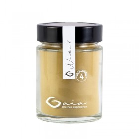 GAIA NEUTRAL 175G
