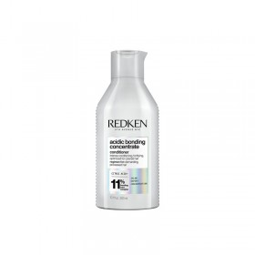 ACID BONDING CONCENTRATE CONDITIONER 11% 300ML
