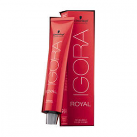 IGORA ROYAL 60ML