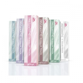 COLOR TOUCH INSTAMATIC 60ML