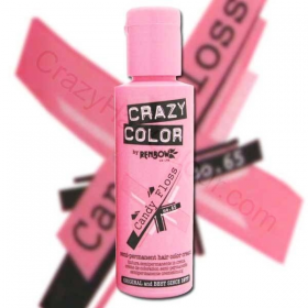 CRAZY COLOR 100ML