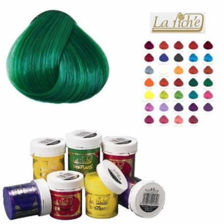 TINTE DIRECTIONS 88ML