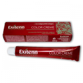 COLOR CREME 60ML