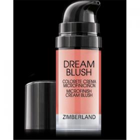 DREAM BLUSH  ZIMBERLAND