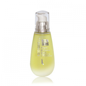 ARGAN CAVIAR COMPLEX 50 ML.