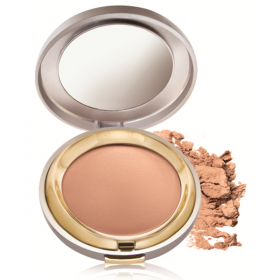 FACIAL COMPACT POWDER N.307