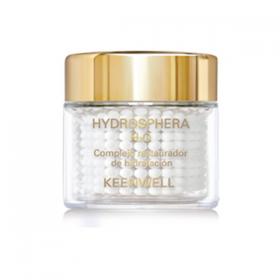 HYDROSPHERA H2O 80 ML