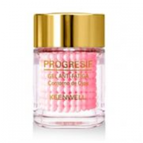 PROGRESIF ANTI-FATIGUE EYE GEL 15 ML
