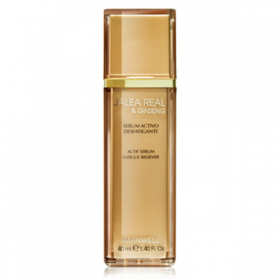 SERUM JALEA REAL  ACTIVO DESFATIGANTE 40 ML