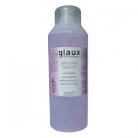 DISOLACETO REMOVER 1000 ML.