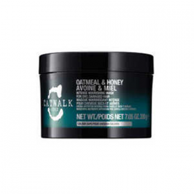 TIGI CW MASQUE OATMEAL & HONEY 200ML