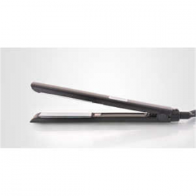 PLANCHA TACTIL FINESSE TOUCH