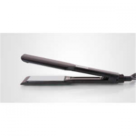 PLANCHA TACTIL FINESSE TOUCH PLUS