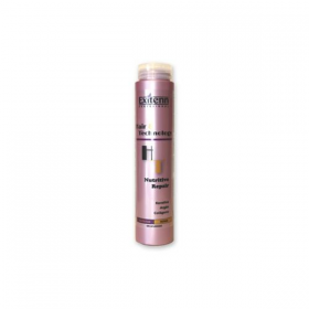 NUTRITIVE REPAIR 250ML