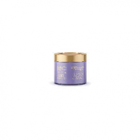 BC OIL MIRACLE BARBARY MASCARILLA 150ML