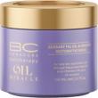 BC OIL MIRACLE BARBARY MASCARILLA RESTRUCTURANTE 500ML