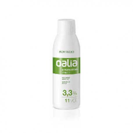 OALIA MONODOSIS ACTIV 11 VOL 90 ML