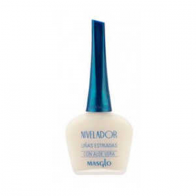 BASE NIVELADOR UÑAS ESTRIADAS 13.5ml