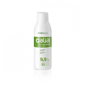 OALIA MONODOSIS ACTIV 33 VOL 90 ML
