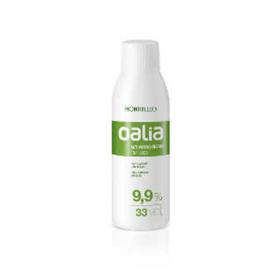 OALIA MONODOSIS ACTIV 33 VOL 90 ML