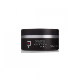 HOMME FUSION GEL 150ML.