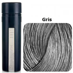 NANOFIBRES GRIS 30GR