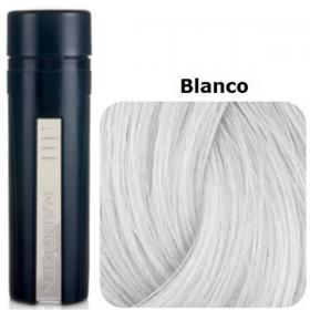 NANOFIBRES BLANCO 30GR