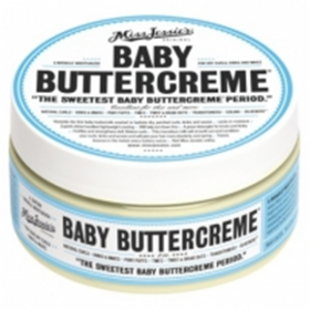 BABY BUTER  CREME 226 GRS