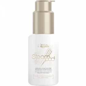 STEAMPOD SERUM 50 ML