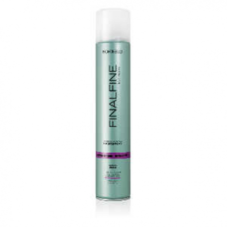 FINALFINE ULTIMATE EXTRA STRONG 500 ML