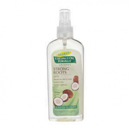 COCONUT OIL STRONG ROOTS SPRAY  150ML