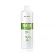 OALIA CREAM 33 VOL. 1000 ML (9,9 %)