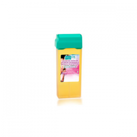 ROLL-ON COMPACTO  NATURAL 100ML