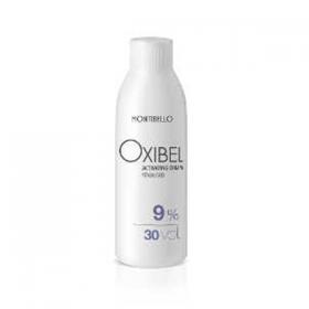 OXIBEL MONODOSIS 30 VOL 60 ML
