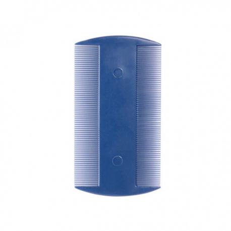 BIFULL PEINE BLUE LENDRERA Nº100