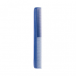 BIFULL PEINE BLUE CORTE CABALLERO EXTRA LARGO Nº108