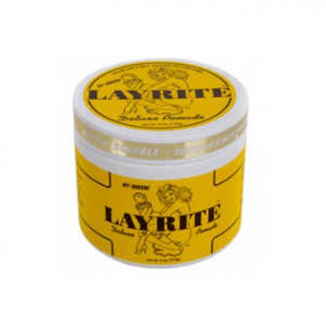 POMADE LAYRITE ORIGINAL 120GR