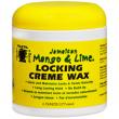 LOCKING CREME WAX 177 ML
