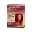 PERMANENT POWDER HAIR COLOUR AUBURN 6GR