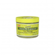 OLIVE OIL GRO THERAPY 150GR
