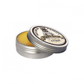 MR. BEAR FAMILY  BEARD BALM CITRUS 60ML