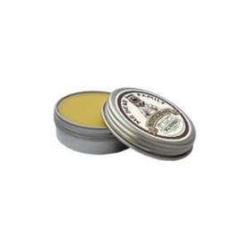 MR. BEAR MOUSTACHE WAX WILDERNESS 30ML