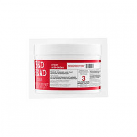 TIGI RESURRECTION MASK 200 ML