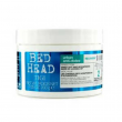 TIGI RECOVERY MASK 200 ML