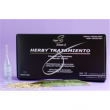 HERBY TRATAMIENTO  TONICO ANTICASPA 10x15ML