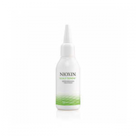 SCALP RENEW TRAT. DERMOABRASION 75ML