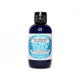 Dr K Soap Beard Soap 100ml