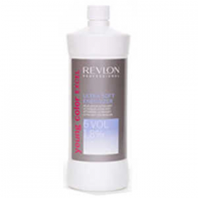 YOUNG COLOR EXCEL ULTRA SOFT 6V 900ML
